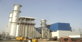 747 MW Guddu Power Plant
