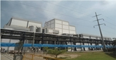 Nestle Egron-2 Project